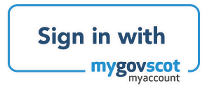 myaccount Sign In Logo